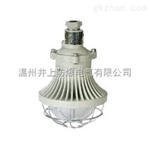 BED52-LED80W防爆免维护节能灯