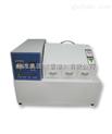 蒸汽老化试验机_蒸汽老化测试仪