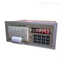 上海华东电子仪器厂GGD-33F称量控制器