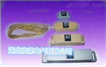 LJ201-4C,LJ201-10C本安型接近开关