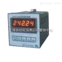 上海华东电子仪器厂GGD-337称量控制器