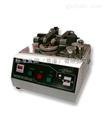 Taber耐磨试验机|泰伯耐磨测试仪