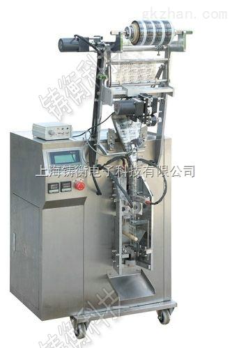 小包装内膜分装机供应