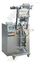 ZH小包装内膜分装机供应