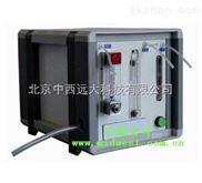 流动注射氢化物发生器(国产原子吸收)