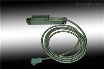 加工中心 数控磨光栅位移传感器 光栅电子尺价格