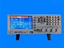 UC2656B 100KHZ电容测量仪