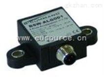 优势供应德国B-COMMAND滑环B-COMMAND塑料齿轮无线电遥控器等