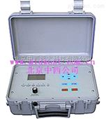 多普勒超声波流量计/便携式超声波流量计