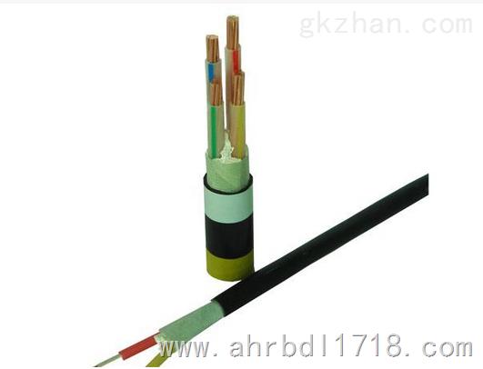 动力电缆接线端子排
