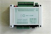 小型PLC