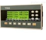 文本显示器 型号:TR510-TOD110库号:M390458