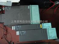 西门子SIEMENSS120伺服控制器维修