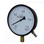 YTZ-150-电阻远传压力表说明书、参数、价格、图片、简介、选型、原理