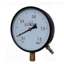 电阻远传压力表说明书、参数、价格、图片、简介、选型、原理