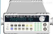 NJS5-SPF20-DDS数字合成函数/任意波信号发生器/计数器