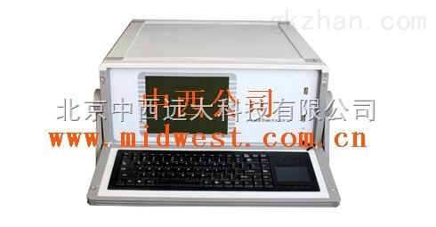 断路器安秒特性测试装置