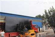 营口地埋式一体化污水处理设备齿轮箱