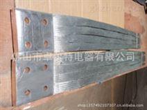 镀锡铜编织带软连接