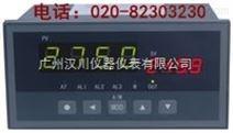 广州供应智能PID调节器,XSC5调节仪表