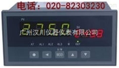 广东批量供应智能PID调节仪