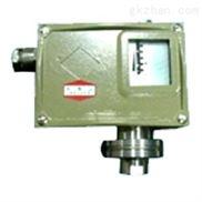 0814526-上海远东仪表厂0814526压力控制器/压力开关/D510/7D切换差不可调0.03-0.4MPa