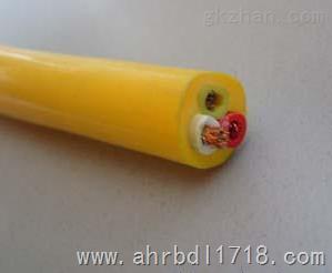 防爆型耐磨耐拉电缆