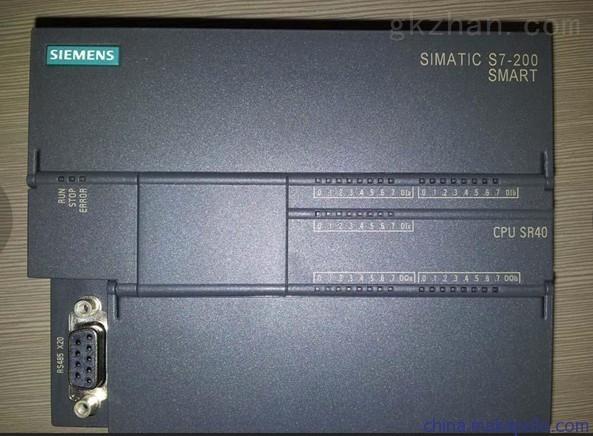 西门子simatic s7-200