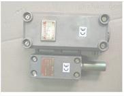 耐磨损磁性接近开关,WK008K234-Tiefenbach