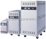 APS-11005、APS-11007、APS-11010GG艾普斯稳压电源