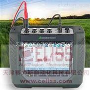 德国进口GMC-I绝缘电阻测试仪