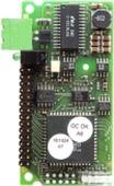 BIHL+WIEDEMANN数字处理器