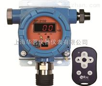 SP-2104在线硫化氢监测仪