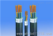 YJLE23-阻燃电力电缆