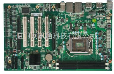 研祥EC0-1815V2NAR,研祥工控机主板