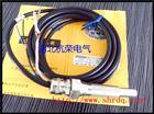 XS12JK-3P/Y-Z磁電式旋轉速速度傳感器