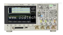 安捷伦3000X系列示波器