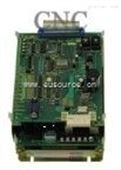 优势供应美国CNC Electronics数控显示器CNC Electronics数控驱动器等产品