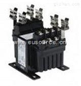 优势供应美国HPS控制变压器HPS自耦变压器HPS隔离变压器等产品