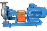 化工泵:IH型防爆不锈钢防爆化工泵