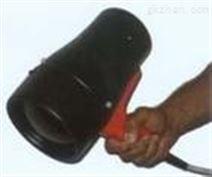希而科林鹏飞优势供应德国原装进口工控设备备品配件第155季