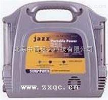 中西现货便携式多功能电源库号:M190541