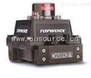 优势供应美国TopWorx离散式阀门控制器TopWorx等欧美产品