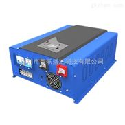 多功能大功率48V 8000W-12KW工频纯正弦波逆变器
