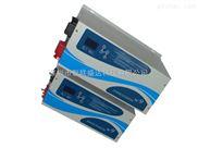 ZLSD-W9-山西太原逆变器厂家热卖工频纯正弦波逆变器W9-1KW-6KW
