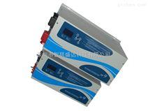 山西太原逆变器厂家热卖工频纯正弦波逆变器W9-1KW-6KW