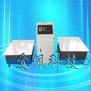 AP-DC-电磁振动试验台