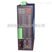 cj-vf-电压模拟量光端机/电压模拟量光纤中继器