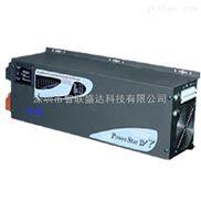 ZLSD-ZW-四川成都冰淇淋店配套设备纯正弦波逆变电源4000W-6KW