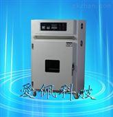 电池高温老化烘箱/专业制造耐高温老化烘箱生产厂家